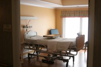 Hospice Savannah - Savannah, GA