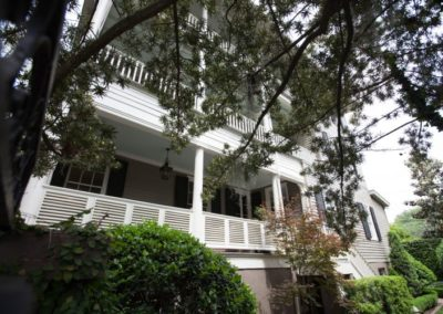 126 East Harris Street – Savannah, GA