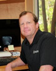 Jeff Wigger