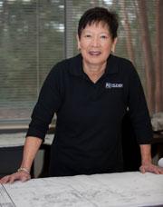 Linda Jaeger