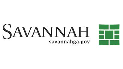City of Savannah