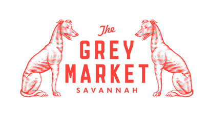 The Grey Market